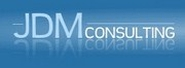 jdm consulting