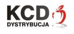 kcd dystrybucja